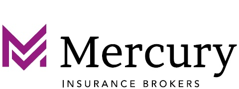 Mercury Insurance Brokers